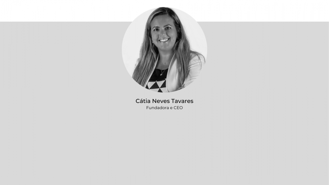 Cátia Neves Tavares Fundadora e CEO (2)